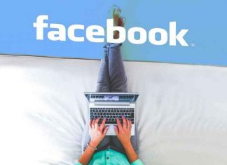 UGROŽENI PROFILI: Lažni status kruži Facebook-om. Ako ste ga objavili, obrišite ga pod hitno!
