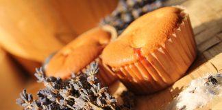 mafini, kolač, pitica, proja, foto pixabay