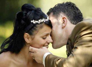 5 znakova koji govore da nisi materijal za udaju: Zato nemoj da žališ i siliš se na nešto što ti zapravo ne leži!