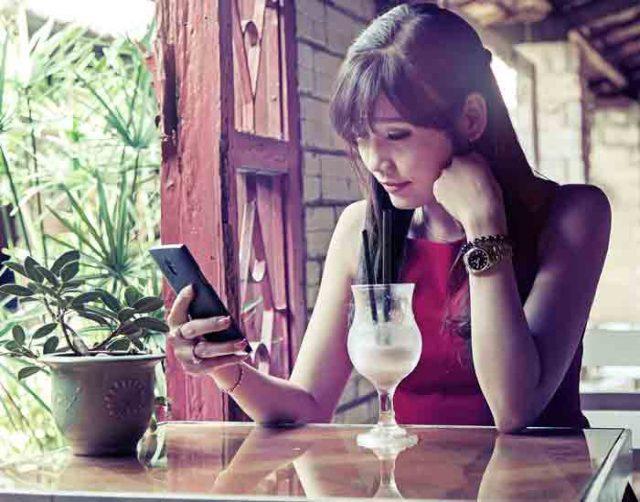 UDAJ SE ZA ONOG KO TI ŠALJE OVAKVE PORUKE: Ako si dobila ovakav SMS od njega, drži ga čvrsto i ne puštaj