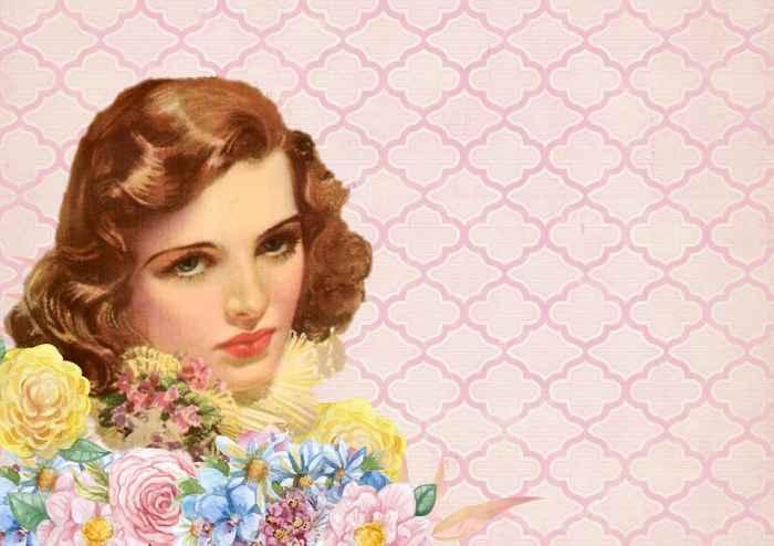 vintage-1355626_960_720