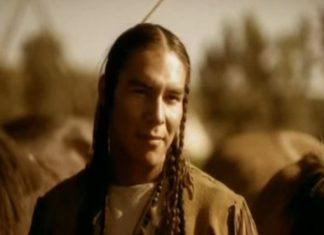 Indijanska tajna večne ljubavi