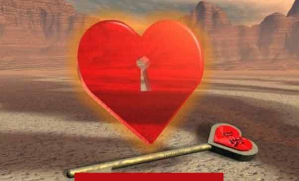 Kada ćeš pronaći pravu ljubav