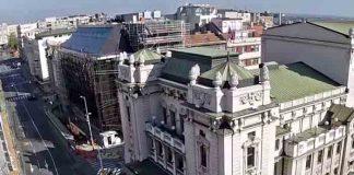 Beograđani zaobilaze ove ulice: Prave gradske face tu neće popiti piće ni u ludilu!