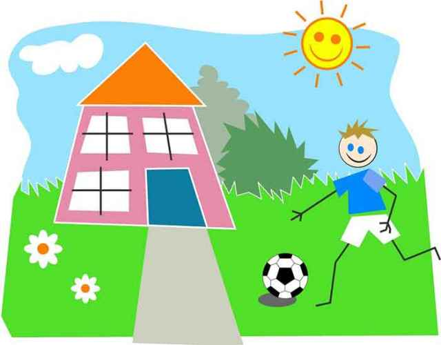Nacrtaj kuću, drvo i čoveka i ZNAĆEMO SVE O TEBI: Male tajne psihološkog tumačenja