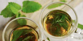 čaj, pixabay