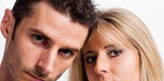ON TE VOLI, ALI VAŠOJ VEZI NEMA SPASA: Sigurni znakovi da ćete raskinuti uprkos ljubavi