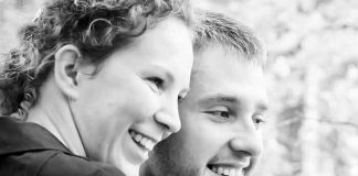 ZBOG OVOGA TE DEČKO HVALI SVIMA: 5 sitnica zbog kojih se ponosi tobom