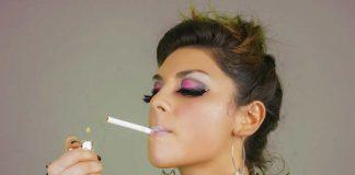 Ciganska pušenje