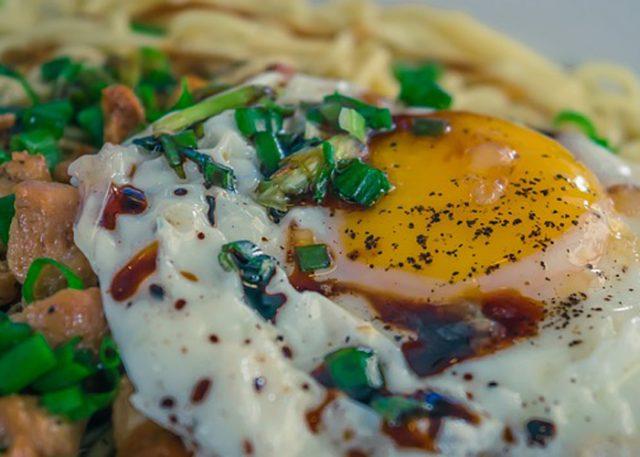 Čimbur, specijalitete, bosansko jelo, recept, jaje, jagnjetina, pixabay