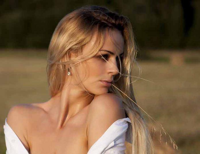 Prednosti žena sa svetlom kosom