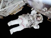 NASA nudi 28 hiljada evra onom ko reši ovaj problem!
