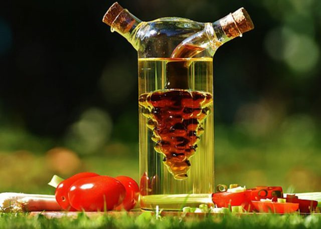 domace-jabukovo-sirce-recept-kako-da-ga-napravite-a-izuzetno-je-korisno