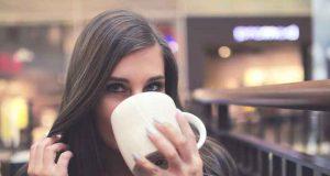 Pogledajte ŠTA se dešava kada popijete kafu na PRAZAN STOMAK!