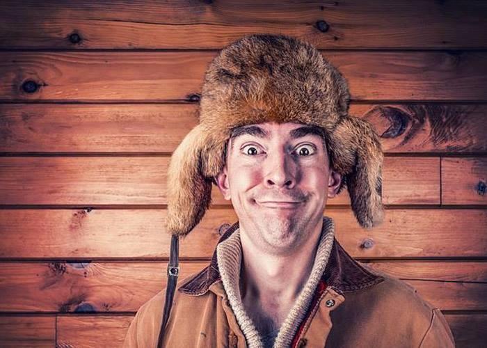 kobajagi-jaci-pol-evo-zasto-muskarci-teze-podnose-grip-od-zena zima par 2