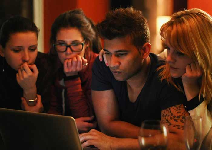 ON TI HAKUJE PROFIL: Evo kako da proveriš ko ti se loguje na Facebook