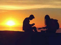 20 citata o ljubavi