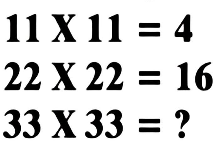 ne-trudite-se-ako-niste-genije-zadatak-za-najpametnije-treba-vam-3-sekunde ideja 22
