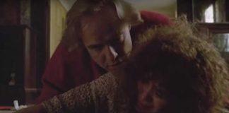 Holivud je ovu glumicu potpuno upropastio: Moje suze su bile stvarne. Osećala sam se silovano!