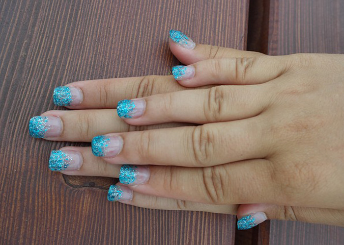 skinula-je-nadogradene-nokte-posle-6-godina-zgadice-vam-se-zivot-kad-vidite-sta-je-ostalo-posle-njih 2 nadogradnja noktiju