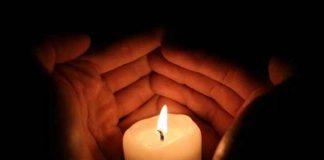 ZAMISLI ŽELJU I UPALI SVEĆU: Evo kako pravilno izvesti ritual za privlačenje ljubavi, sreće, para...