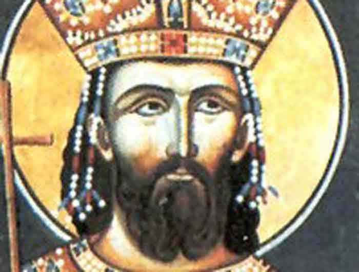 30 starih srpskih muških imena: Ovako su se zvali naši velikaši!