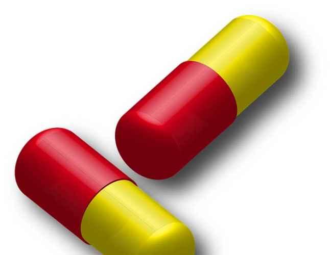 Naučnici izmislili tabletu protiv lezbijki
