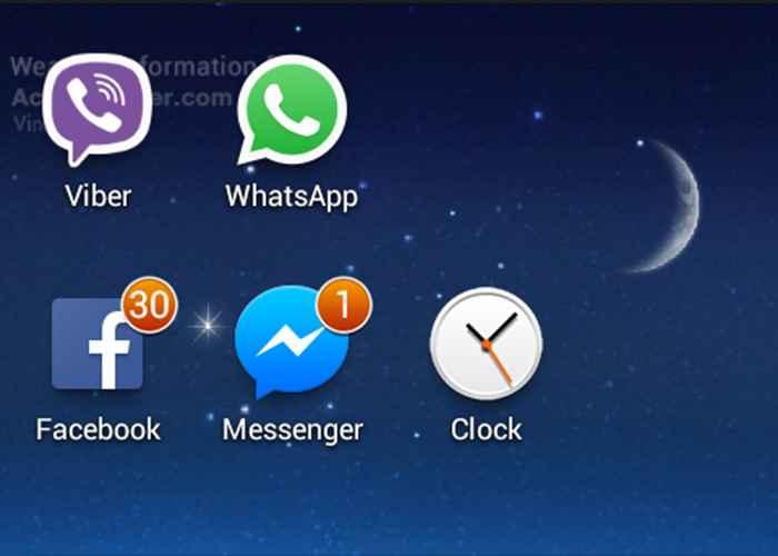 alarmantno-prisluskuju-nas-putem-aplikacije-koju-svi-imamo-cak-kada-ne-koristimo-telefon