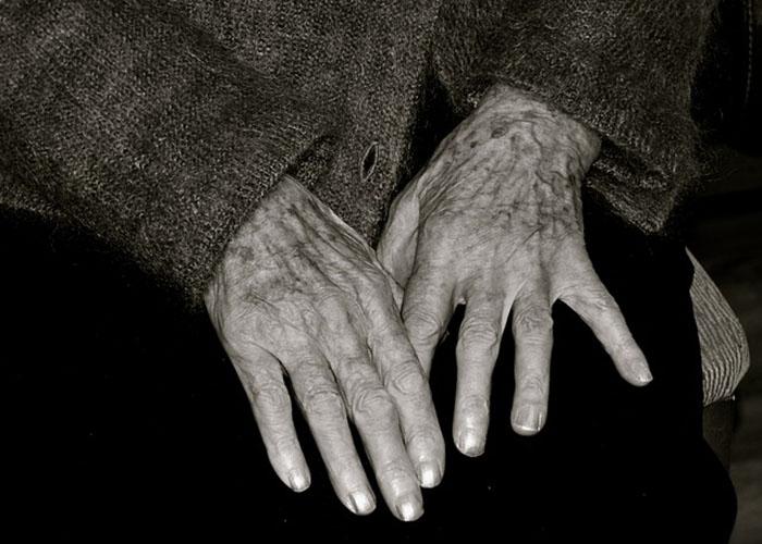 baka-bez-dece-ima-poruku-za-vas-spremite-maramice-koliko-god-da-ste-jaki