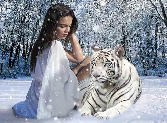 10 osobina ljudi rođenih u januaru: Zimska deca imaju toplu dušu i veliko srce!
