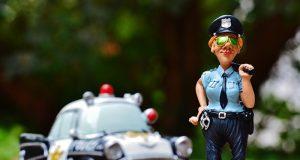 fejsbuk-grupa-za-vozace-sve-informacije-o-policijskim-patrolama-na-jednom-mestu