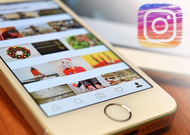instagram-napravio-izmene-neki-se-vec-zalili-ovo-vam-se-verovatno-nece-svideti