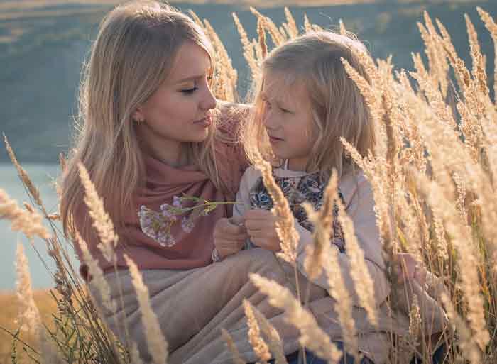 DOZVOLITE DETETU DA BUDE DETE: Status jedne mame otvorio diskusiju da li detetu zaista trebaju silne vanškolske obaveze