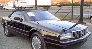 nov-auto-prodaje-25-godina-kandski-prodavac-jos-nudi-kadilak-iz-1992 PrintScreen YT