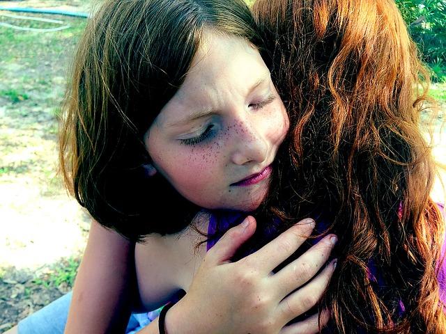 oprastanje-samo-jaki-znaju-sta-je-da-li-ste-medu-njima-zagrljaj