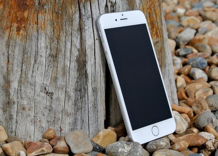 otisak-prsta-zastareo-za-ajfon-novi-iphone-ce-prepoznavati-lice