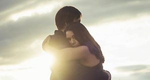 ZAŠTO NAS PROGONE STARE LJUBAVI: Kako da ostaviš za sobom onog koga ne možeš da zaboraviš