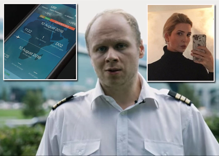 pobedite-strah-od-letenja-aplikacijom-ivanka-tramp-predlaze-program-ruskog-pilota-koji-pomaze