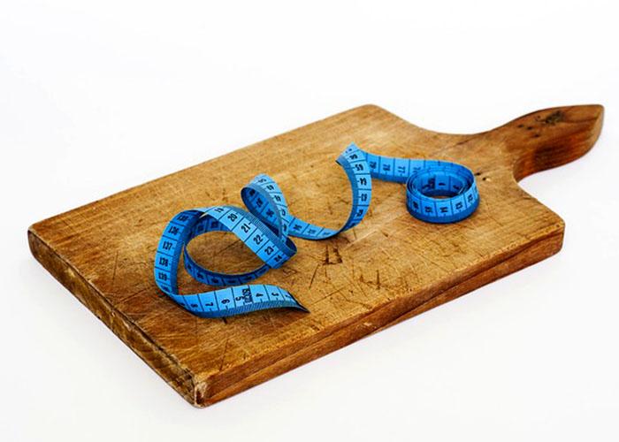 prodose-praznici-vreme-je-za-mrsavljenje-ove-dve-strari-su-garancija-za-gubitak-kilograma-dijeta