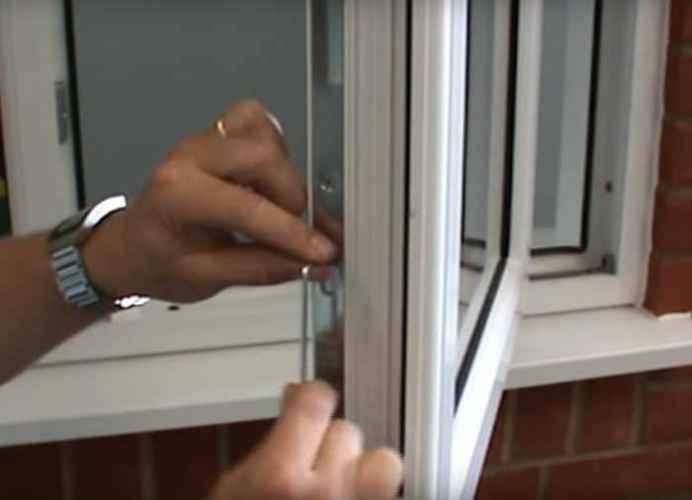 OVO SIGURNO NE ZNATE: PVC prozori imaju zimski i letnji režim. Evo kako da ih podesite