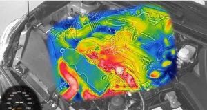 termalna-kamera-pokazuje-kako-pali-smrznuti-motor-video