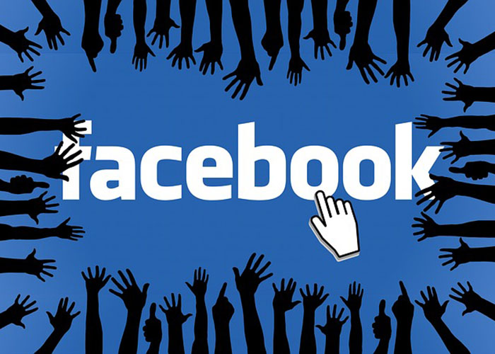 velika-promena-na-fejsbuku-nova-opcija-ce-zaludeti-sve-korisnike