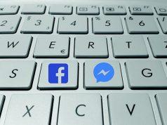 whatsapp-facebook-pocinju-da-naplacuju-usluge-pogledaj-u-inbox-nikako-ne-radi-sledece