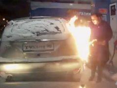 zapalila-benzinsku-pumpu-ovako-to-rade-ruskinje-zene-vozaci-nasmejace-vas-do-suza