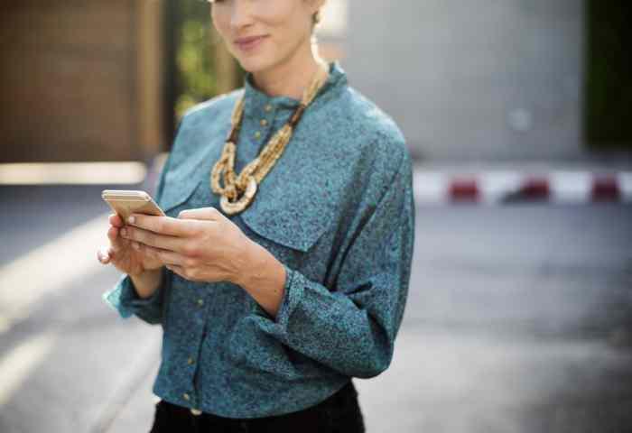 Dva mala trika sa telefonom otkrivaju da li vas partner vara!