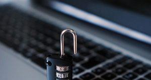 hakeri-srusili-sistem-zarobili-goste-hotela-u-sobama-evo-sta-su-trazili-da-bi-ih-oslobodili