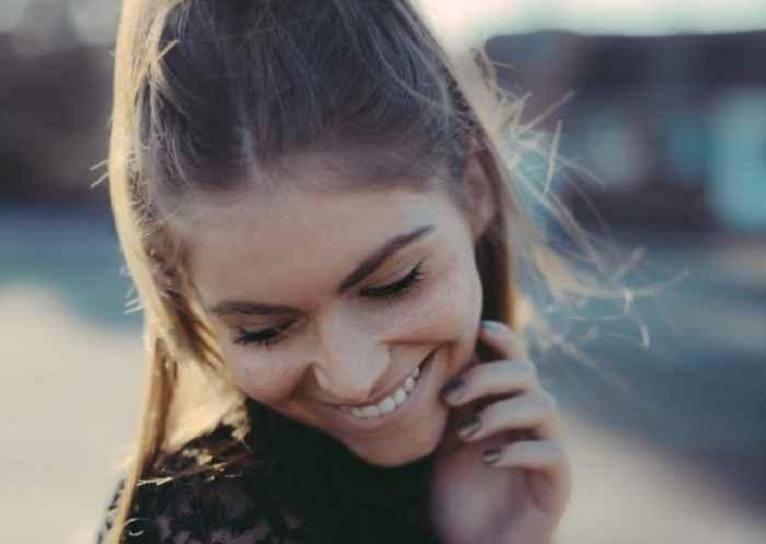 12 tajni istinski neodoljivih devojaka