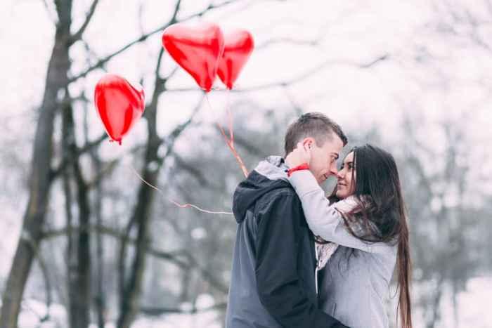 Čim se zaljubiš, postaješ bolja osoba iz ovih 9 razloga