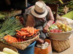 PIJACA JE IZVOR ŽIVOTA: Ne dozvoli da ti supermarket zameni odlazak na pijacu