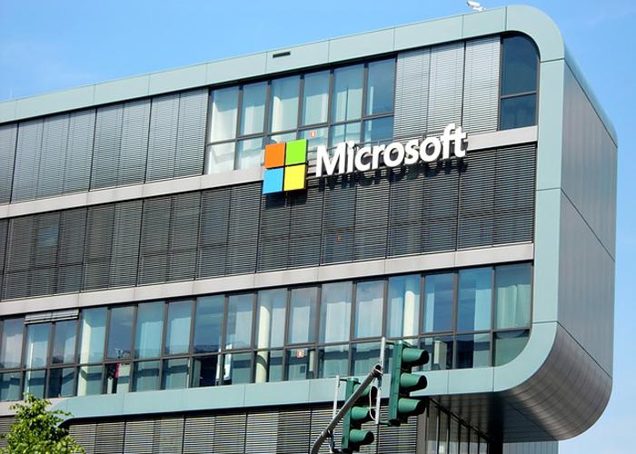 windows-10-cloud-je-novitet-koji-sprema-microsoft-evo-koliko-ce-kostati-novi-operativni-sistem-sta-ce-ponuditi-korisnicima